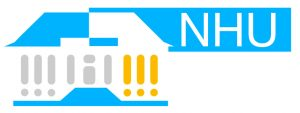 Logo NHU