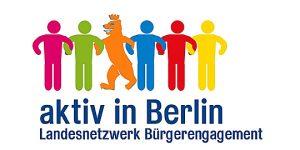 Logo Aktiv in Berlin