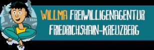 Willma Logo